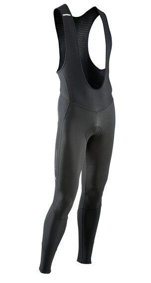Northwave Dynamic Bibtights Men black